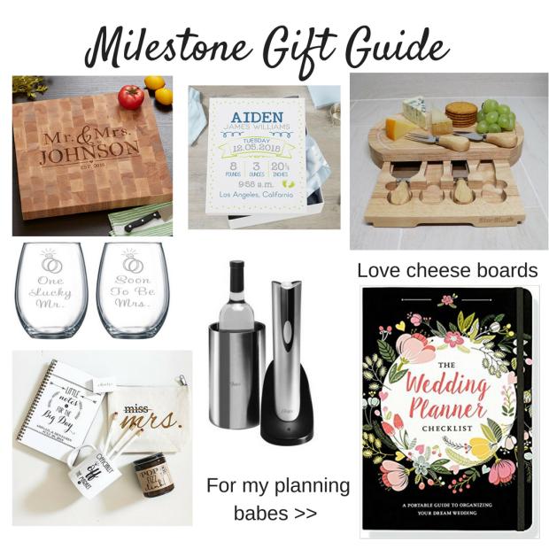 Milestone Gift Guide (1)
