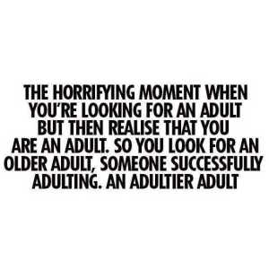 the-horrifying-moment-when-youre-l0oking-for-an-adult-but-then-realise-that-you-are-an-adult-so-you-look-for-an-older-adult-someone-successfully-adulting-an-adultier-adult-7qNcP